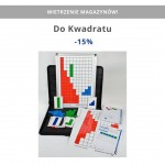 Do kwadratu (Simmetrics)
