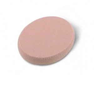 Sofft® Sponge - large oval shape