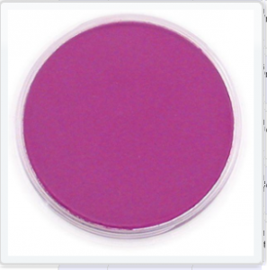 PanPastel® darker colors (shade)