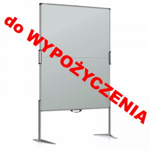 EUROPIN® MC PINBOARD for RENT