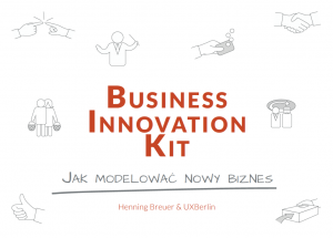 Business Innovation Kit