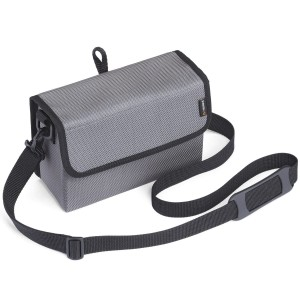 Novario® Mini-SoftBag, pusta
