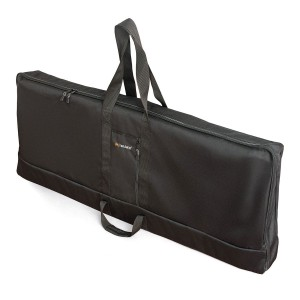 EuroPin® MC² CarryingBag