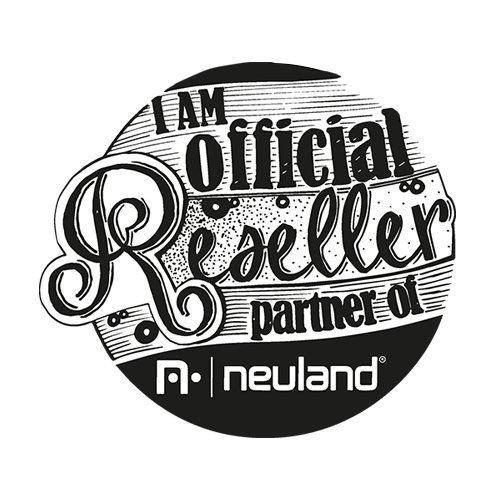 Official Neuland Reseller in Poland